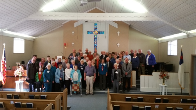 unity-church-family-10-18-15